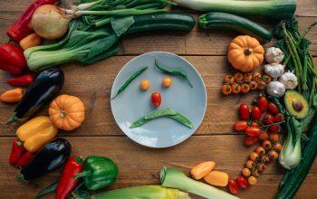 Food-intolerantie-scaled.jpg